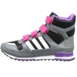 Ботинки Adidas Kids ST ZX WINTER Adidas G95919