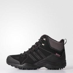 Ботинки Adidas CW WINTERHIKER II CP Mens Adidas M18836