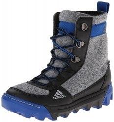 Ботинки Kids ST Felt Boot Adidas M22745