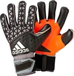 Перчатки вратарские ST ACE ZONES PRO Adidas S90271