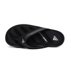 Тапочки Zeitfrei Thong FF Mens Adidas V22896