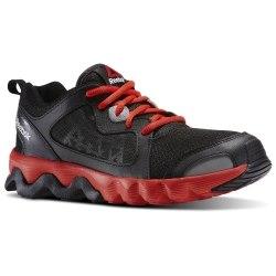 Кроссовки для бега Kids ST Reebok V70013 (последний размер)