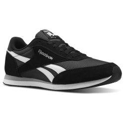 Кроссовки ROYAL CL JOGGER 2 Mens Reebok V70710
