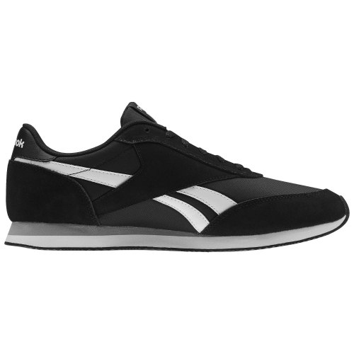 Кроссовки ROYAL CL JOGGER 2 Mens Reebok Classic V70710