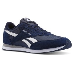 Кроссовки ROYAL CL JOGGER 2 Mens Reebok V70711