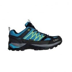 Треккинговая CMP обувь RIGEL LOW TREKKING SHOSES CMP 3Q13246-L594