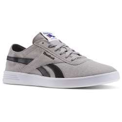 Кроссовки Mens ST GLOBAL SLAM Reebok V72203
