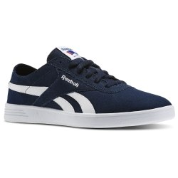 Кроссовки Mens ST Royal Global Reebok V72204