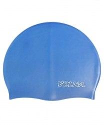 Шапочка Volna для плавания Volna CLASSIC 2011-00