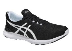 Кроссовки Asics для бега Mens NATURAL-80 Asics T623N-9001
