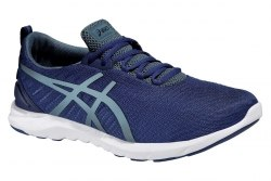 Кроссовки Asics для бега Mens NATURAL-80 Asics T623N-5062