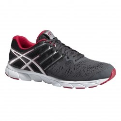 Кроссовки Asics для бега Mens GEL-EVATION Asics T539N-7823