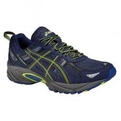 Кроссовки Asics для бега по пересеченной местности Mens GEL-VENTURE 5 Asics T5N3N-5090