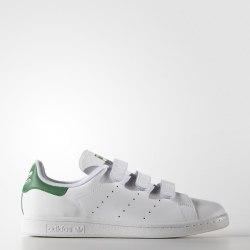 Кроссовки Mens Stan Smith Adidas S75187