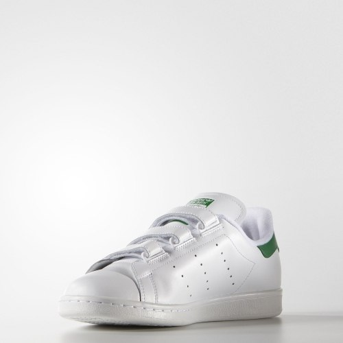 Кроссовки Mens Stan Smith Adidas S75187