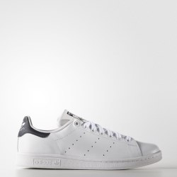 Кеды STAN SMITH Mens Adidas M20325