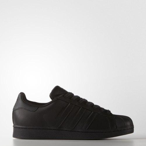 Кроссовки Mens Superstar Adidas Superstar AF5666