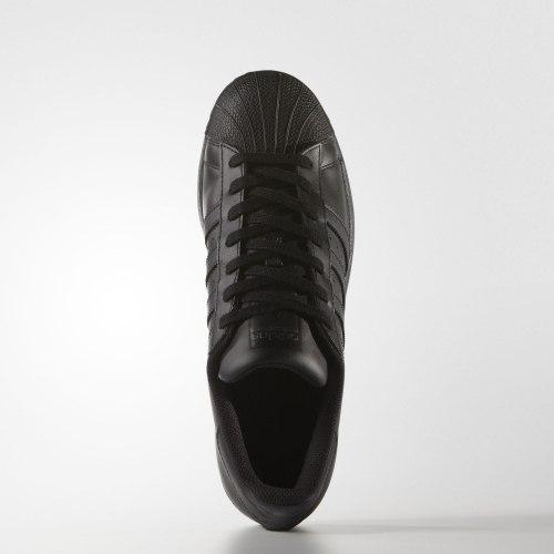 Кроссовки Mens Superstar Adidas AF5666