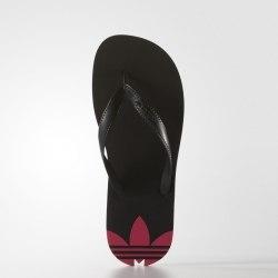 Сланцы Womens adi Sun Adidas S78841 (последний размер)