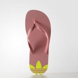 Сланцы Womens adi Sun Adidas S78840 (последний размер)