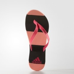 Сланцы Womens Eezay Striped Adidas S78818 (последний размер)