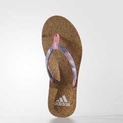 Сланцы Womens Mahila Adidas S78050