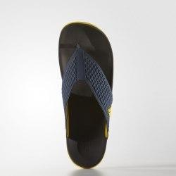 Сланцы Adidas Mens adilette Supercloud+ Adidas S78047