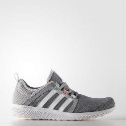 Кроссовки для бега cc fresh bounce w Womens Adidas S74426