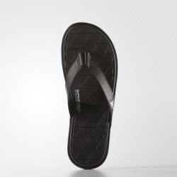Сланцы Adidas Mens Caverock Supercloud Adidas S31679