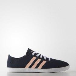 Кеды Womens QT Adidas F99466