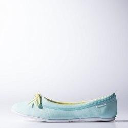 Балетки Womens NEOLINA Adidas F97685