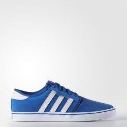 Кеды Mens Seeley Adidas F37429 (последний размер)