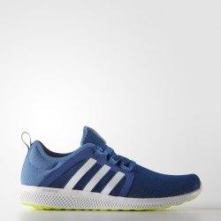 Кроссовки для бега cc fresh bounce m Mens Adidas AQ3128
