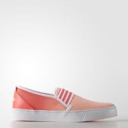 Слипоны Adidas PARK ST SO SEA W Womens Adidas AQ1475