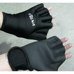 Аква-перчатки Volna Volna 9300-00