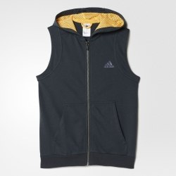 Жилетка Adidas Kids Locker Room Street Sport Adidas AK2721