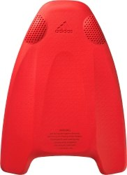 Досточка Adidas для плавания Adidas AB5998