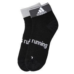 Носки спортивные N-SHOW Adidas AA6012