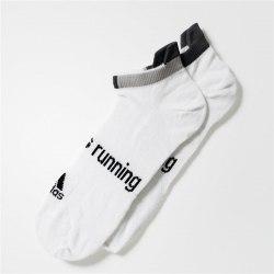 Носки спортивные N-SHOW Adidas AA2259