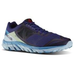 Кроссовки Reebok для бега Womens Zstrike Run Reebok V68315