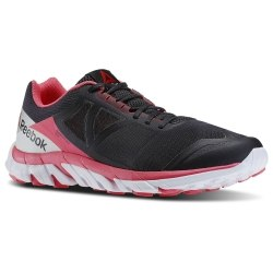 Кроссовки Reebok для бега Womens Zstrike Run Reebok V72079