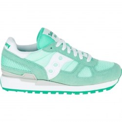 Кроссовки Saucony SHADOW ORIGINAL Mint Saucony 1108-621