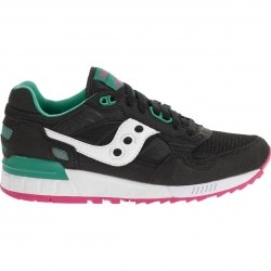 Кроссовки Saucony SHADOW 5000 Black Saucony 60033-82