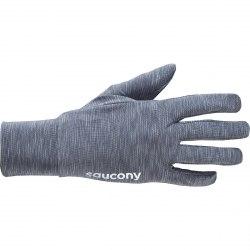 Перчатки Saucony SWIFT GLOVE Carbon Saucony 90477-CRB