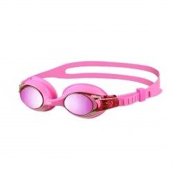 Очки Arena для плавания X-LITE KIDS MIRROR pink,mirror_fuchsia Arena 92420-99