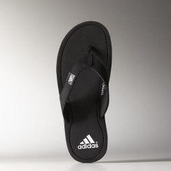 Тапочки litha lea SC M Mens Adidas B25917