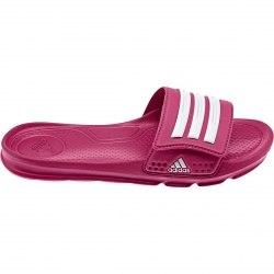 Сланцы Adidas Kids ST Halva 4 CF K Adidas D67500