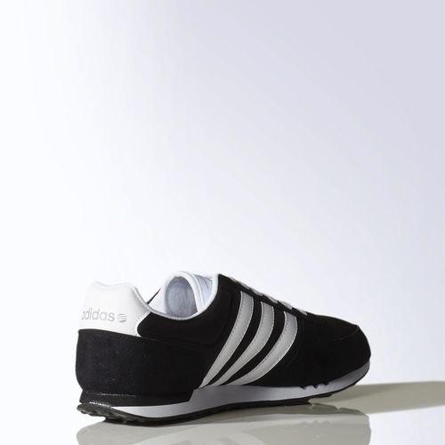 Кроссовки City Racer Adidas F97873 (последний размер)