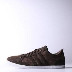 Кеды CAFLAIRE Mens Adidas F98261 (последний размер)