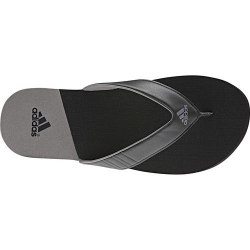 Сланцы Mens Calo 3 Adidas G15878
